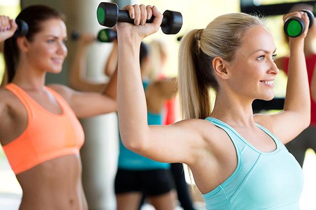 Какую резинку для фитнеса лучше выбрать